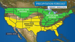 map of us weather forecast us weather forecast map 5 day cpc 90 day precip 1280 720
