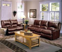 Lane Furniture Leather Reclining Sofa by Excellent Recliner Ideas Lane Alpine Leather Reclining Sofa 79