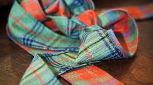 what is a tartan inspiration for scottish weddings scotlandshop