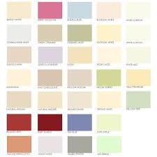 dulux matt emulsion natural hessian 2 5l paint decorating