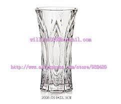 Acrylic Flower Vases Vases Design Ideas Flower Vases Bulk Various High Quality Vases