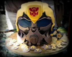 bumblebee transformer cake topper free printable transformers 18 best transformer cakes images on themed cakes