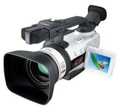 black friday camcorder black friday 2014 aiptek mz dv mpeg4 camcorder with 3x optical