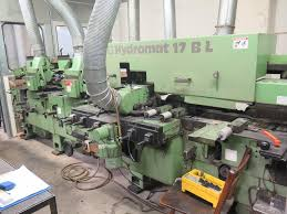 weinig used machine for sale