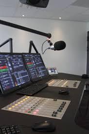 29 best shortwave radio images on pinterest ham radio radios