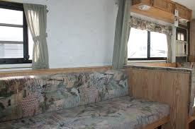Hi Lo Camper Floor Plans 1999 Tow Lite Hi Lo 240td For Sale 34257 By Ppl