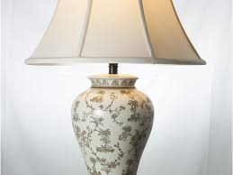 Bedside Lamp Ideas by Table Lamps Alluring Saddlebrown Awesome Desk Lamps Ideas