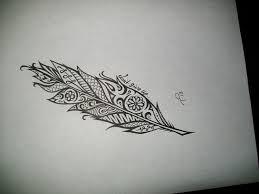 custom ink drawing black u0026 white commissioned artwork great tattoo