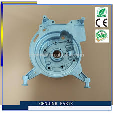 tiger generator parts tiger generator parts suppliers and