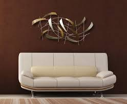 Metal Home Decorating Accents Minimalist Living Room Inspiration Come With Living Room Paint
