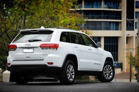 customized jeep cherokee jeep u2013 latino traffic report