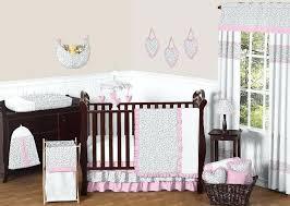 princess baby bedding disney princess nursery bedding u2013 mlrc