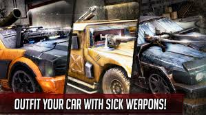 death race the game mod apk free download death race drive shoot racing cars 1 1 1 download apk for