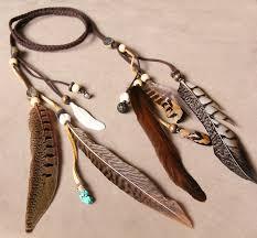 feather headband free spirit feather headband birds of a feather