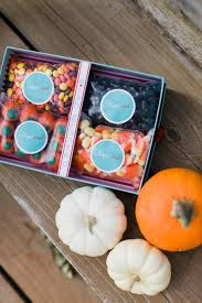 the every hostess halloween candy with sugarwish the every hostess