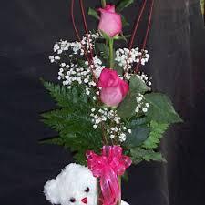 honolulu florist honolulu florist flower delivery by flower fair