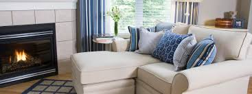 olathe interior designers home decorators kansas city