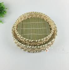 online get cheap gift basket food aliexpress com alibaba group