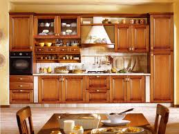 wooden furniture for kitchen solid wood kitchen cabinets rural solid wood horizontal kitchen
