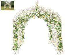 wedding arch using doors wedding arch using doors creative busy bee wedding photos taken
