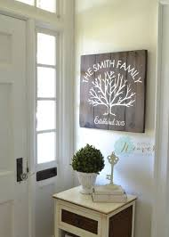 best 25 family wood signs ideas on family wooden