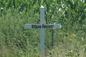 memorial crosses for roadside roadside memorial cross by copperjock lumberjocks