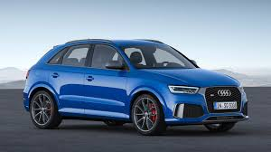 audi q3 dashboard 2017 audi q3 review