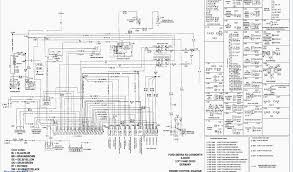 ford ka 2003 wiring diagram ford wiring diagram schematic