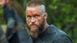 travis fimmel hair vikings vikings star travis fimmel to play wyatt earp in history channel