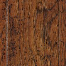 Distressed Engineered Wood Flooring Mannington Crafted Rustics Hardwood Engineered Wood Flooring