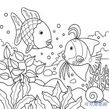 holiday coloring pages printable scenery coloring pages free