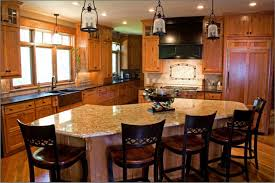Kitchen Island Designs Plans Home Design 79 Cool Rustic Kitchen Island Ideass
