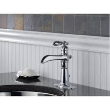 Delta Victorian Bathroom Faucet by Best 10 Victorian Bathroom Faucets Ideas On Pinterest Victorian