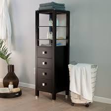 black real wood storage drawers wooden lamiante flooring wicker