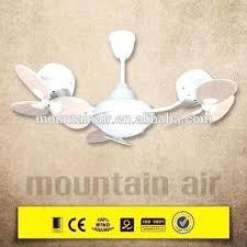 3 head ceiling fan ceiling fans ufo ceiling fan 3 head ceiling fan with light plywood