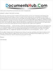 meeting invitation letter template free printable invitation design