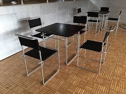 offre d emploi nettoyage bureau recherche travail nettoyage bureau maison design edfos com