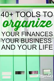 organizing business 116 best blog business images on pinterest business tips