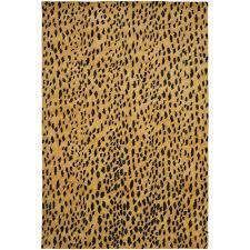 11 X 11 Area Rug Safavieh Soho Brown Multi Wool 8 Ft 3 In X 11 Ft Area Rug