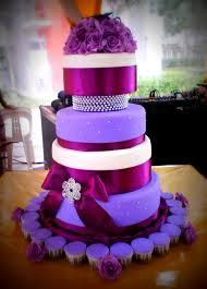 deko fã r hochzeitstorte deko fã r hochzeitstorten 100 images rosa weiß kristall torte