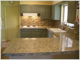 Kitchen  Peel And Stick Backsplash Reviews Kitchen Tile - Lowes peel and stick backsplash