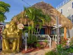 Florida Keys Beach Cottage Rentals by Beach News Siesta Key Vacation Rentals Beachpoint Cottages