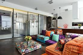 Cool Home Decor Websites 100 Home Decor Sites Home Decor Outstanding Online Home