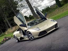 Lamborghini Murcielago Lime Green - lamborghini murcielago ph heroes pistonheads