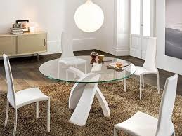 Modern Dining Room Sets Miami 31 Best Modern Dining Tables Images On Pinterest Modern Dining