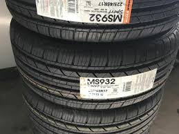 Used 24 Rims And Tires For Sale Results For Auto Parts And Accessories Wheels And Tires Cars
