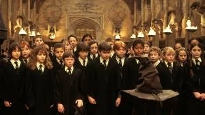 Harry Potter 7 Harry Potter Things Americans Are Still Confused About
