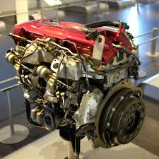 nissan skyline r34 engine nissan skyline gt r r32 the japanese monster in your garage