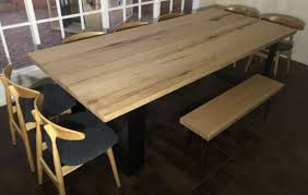 Dining Room Bench Seating Bench Gratifying Remarkable Bench Seat Coffee Table Lovely 2