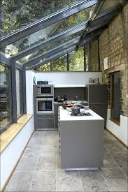 garden kitchen ideas patio kitchen ideas size of to build an outdoor kitchen built